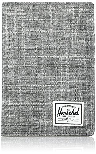 Herschel Supply Co. Mens Raynor Rfid Passport Holder