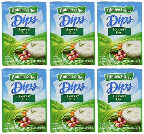 hidden-valley-dips-mix-harvest-dill-9-oz-packets-pack-of-6