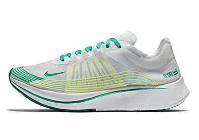 1e14d9b4955f8 Image Unavailable. Image not available for. Color  Nike Men s Zoom Fly SP    ...