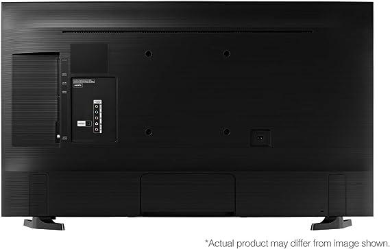 Samsung LCD LED 32 UE32N4002 HD Ready: 187.28: Amazon.es: Electrónica