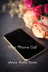 The Phone Call Paperback
