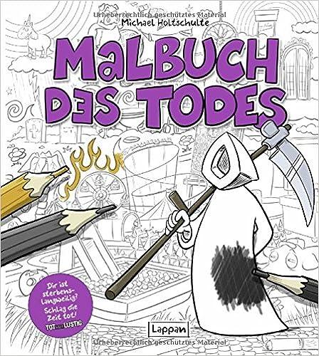 Wunderbar Das Biologie Malbuch Ideen - Framing Malvorlagen ...