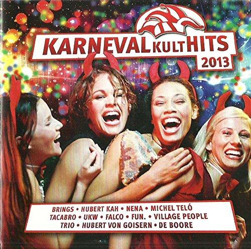 De Boore - Magic Karneval 2 - Zortam Music