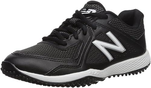 : New Balance Ty4040v4 Zapatillas de béisbol
