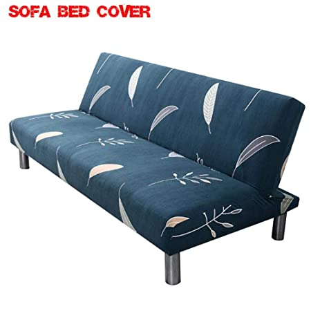 Outstanding Sofa Bed Cover Sofa Bed Slipcover Elastic Seater Cover Sofa Bed Cover Protector Armless Sofa Bed Cover Case Sofa Slipcovers Download Free Architecture Designs Scobabritishbridgeorg