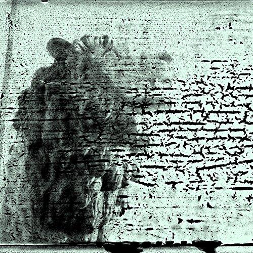 Vinilo : Smashing Pumpkins - Smashing Pumpkins : Monuments to An Elegy (LP Vinyl)