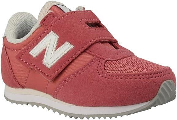 New Balance KV220CPI Zapatillas Niña: Amazon.es: Zapatos y complementos