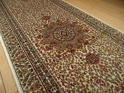 12 feet long runner rugs - 5