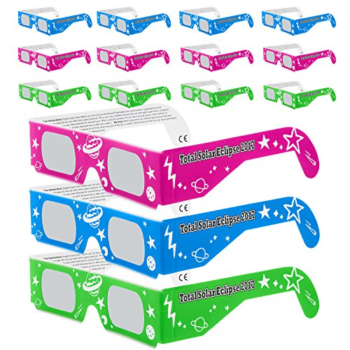 solar-eclipse-glasses-ce-and-iso-certified-safe-solar-viewing-viewer-and-filter-made-in-usa-neon-12-