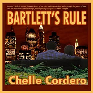 Bartlett's Rule Audiobook