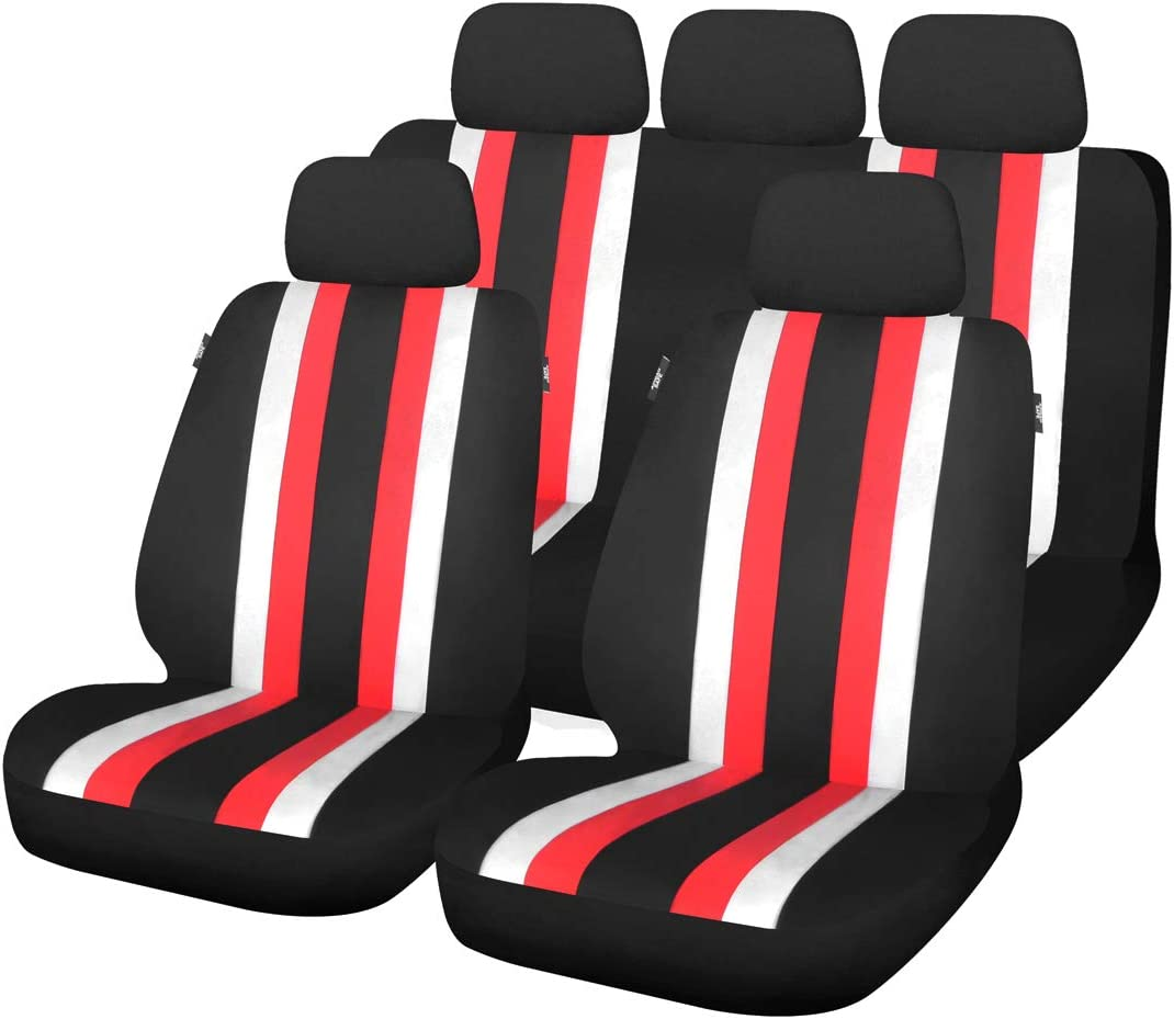 TOYOTA Genuine 71811-AA100-B1 Seat Cushion Shield