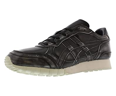 b6ebca3b4796 Onitsuka Tiger Colorado Eighty-Five