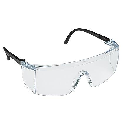 d16b237c47 Speedwav 3M Full Eye Cover Clear Vision Bike Scooter Riding Driving Goggles  Eyewear  Amazon.in  Car   Motorbike