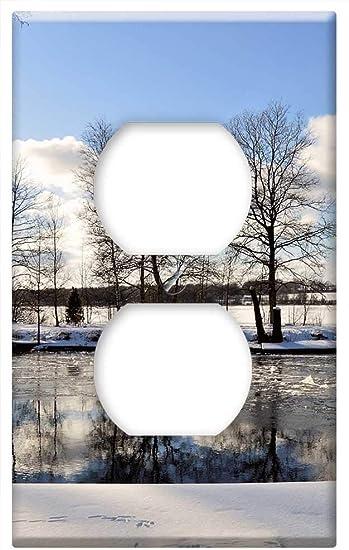 snow of sweden outlet