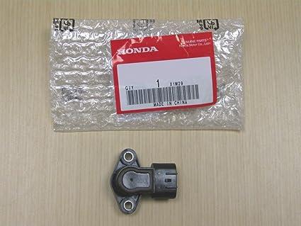 New 1998-2001 Honda TRX 450 TRX450 TRX450ES Foreman ATV OE Shift Angle  Sensor