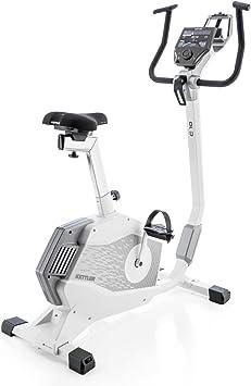 Kettler basic - Bicicleta Ergo c10 kettler: Amazon.es: Deportes y ...