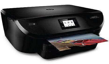 HP Envy 5540 - Impresora Multifunción: Amazon.es: Informática