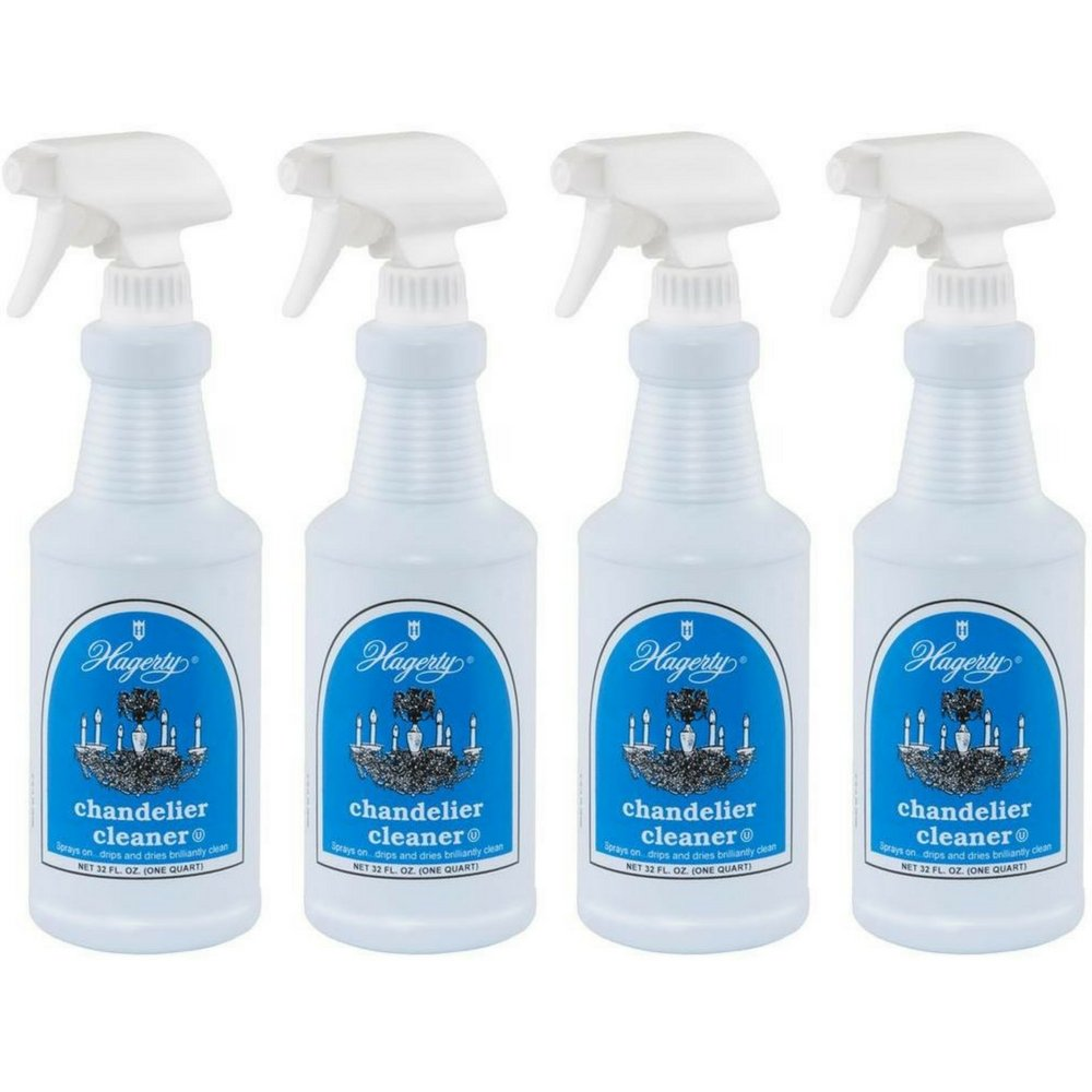 Amazon w j hagerty chandelier cleaner home kitchen arubaitofo Images