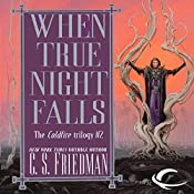 When True Night Falls: Coldfire Trilogy, Book 2 | C. S. Friedman