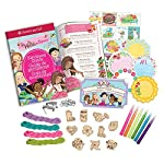 Wellie Wishers 99017 Kindness Kit Multi