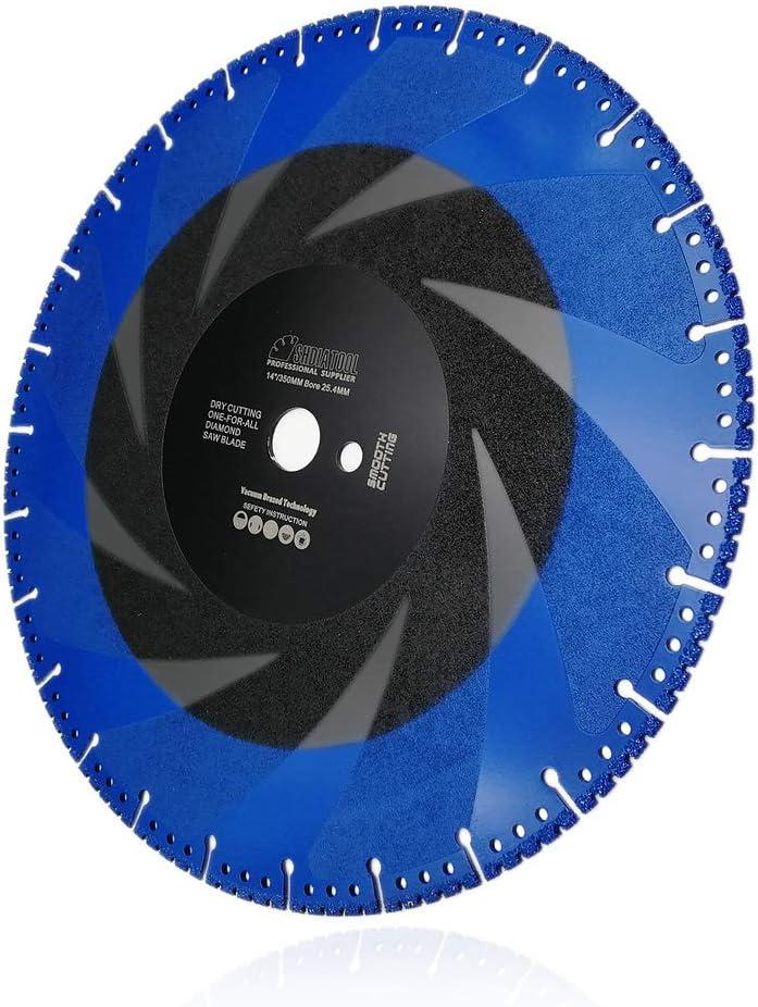"20 x 22.23mm 7//8/"" Diameter Aluminium Round Bar End Material Machining Off Cut"