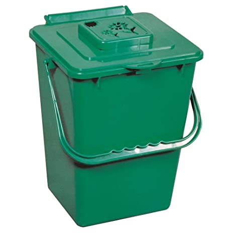 Amazon.com: 3 CU. Ft. Artículos de papelería compostador ...
