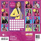 2018 Unbreakable Kimmy Schmidt Calendar (Day Dream)