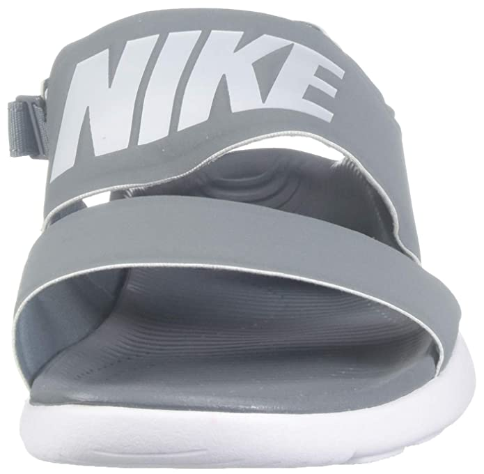 92d1d51d34f 日本亚马逊代购-  耐克  凉鞋WMNS TANJUN SANDAL 882694-001 - 任意门日淘