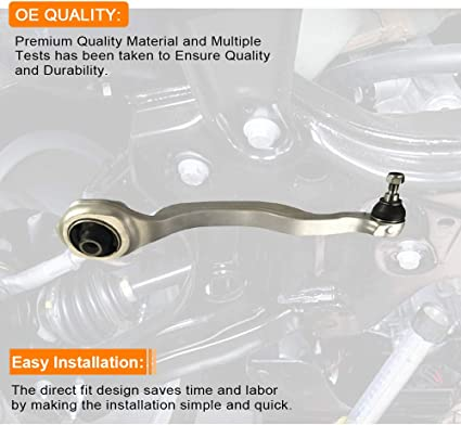 Sidem Belgium Front Driver Left Suspension Stabilizer Bar Link For Mercedes CL550 S350 S400 S550 S600 S63 AMG S65 AMG