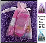 Easter Bling Bag Basket Stuffers