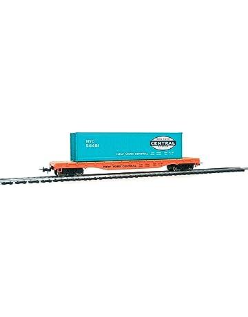 320 x 290 x 355 mm Colompac 225853 Pack de 20 cajas de transporte de mobiliario