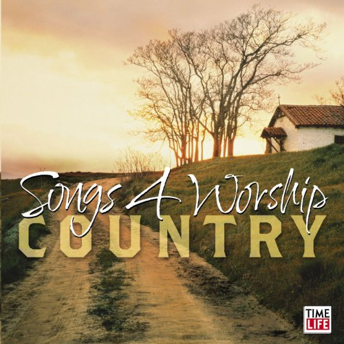 Free country music mp3 downloads online poker popularity statistics