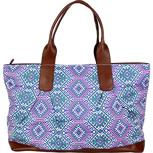 amy-butler-for-kalencom-abina-tote-camel-blanket-cloud