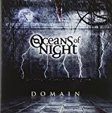 Domain by Oceans of Night (2013-08-03)