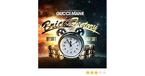 brick factory 2 gucci mane mp3 download