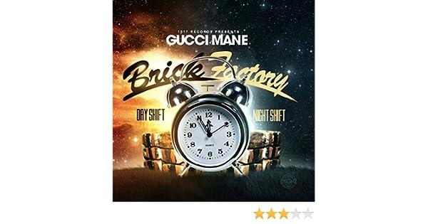 brick factory 2 gucci mane mp3 download
