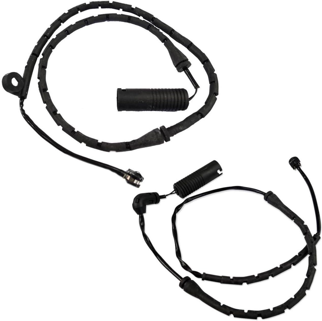 BMW Genuine Rear Brake Pad Wear Sensor E53 X5 34351165580