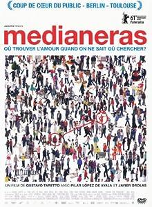 vignette de 'Medianeras (Gustavo TARETTO)'