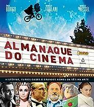 Almanaque do Cinema