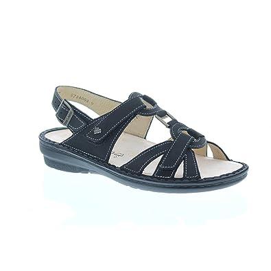 7bdbaa6a8f7688 Finn Comfort Timor-S