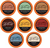 Hamilton Mills Variety Pack, Single-Cup coffee for Keurig K-Cup Brewers, 40 Count