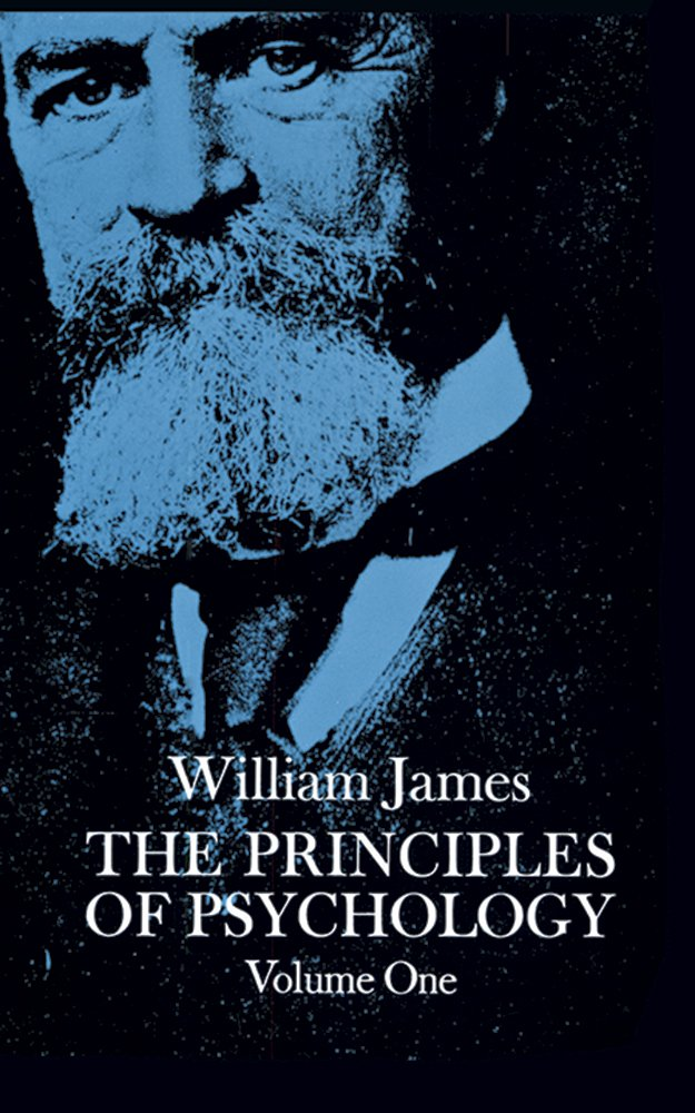 amazon the principles of psychology vol 1 dover books on