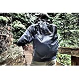 Backpack Rain Cover Great for Keeping Your Bag