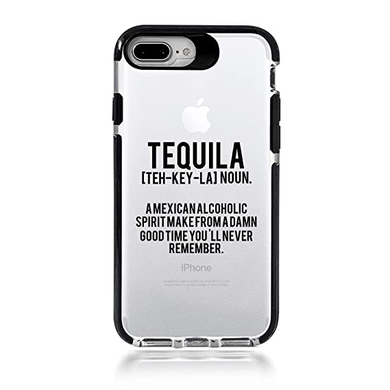 iphone 8 case alcohol