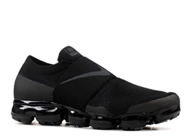 e195e142938 Image Unavailable. Image not available for. Color  Nike WMNS Air Vapormax  Fk Moc - Aa4155-004 ...