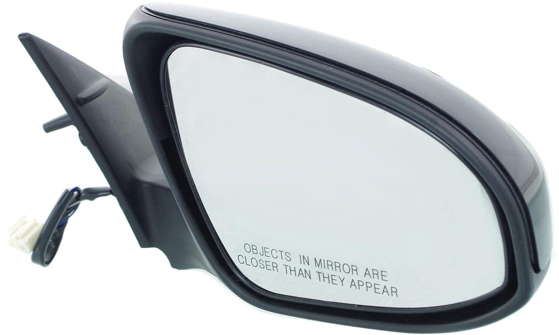 Kool-Vue TY178ER Mirror