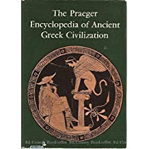 The Praeger encyclopedia of Ancient Greek civilization.