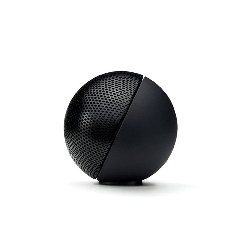 Amazon Beats Pill 2 0 Portable Speaker Black Home Audio & Theater