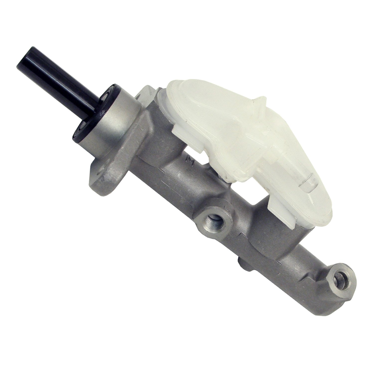 Beck Arnley 072-9796 New Brake Master Cylinder