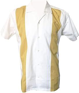 Dos hombres y medio - Camiseta imitando camisa de Charlie Harper (Charlie Sheen), tamaño XL: Amazon.es: Deportes y aire libre